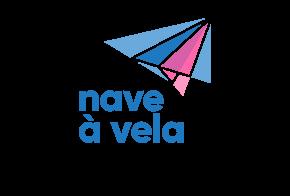 parceiro_nave_a_vela_vicentino